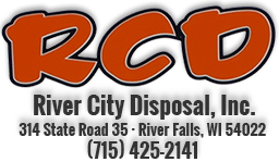 River City Disposal